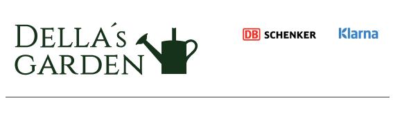 Logo-Dellas-Mobil