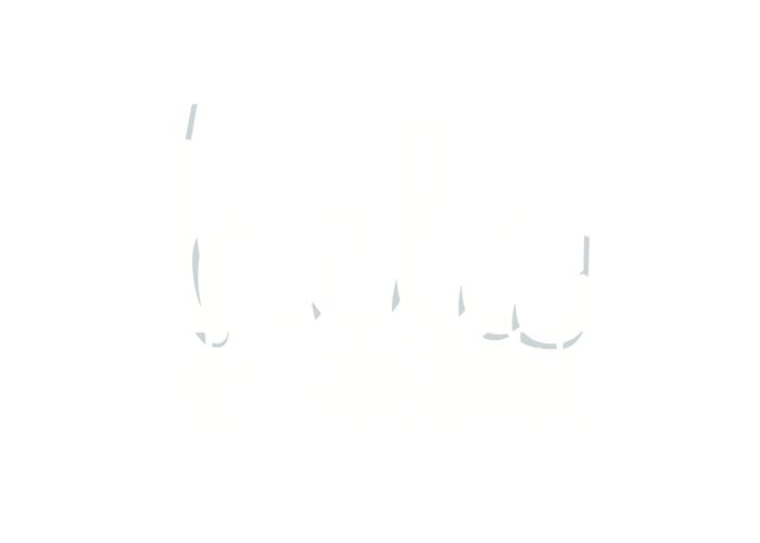 helahelsingborg_logo_web