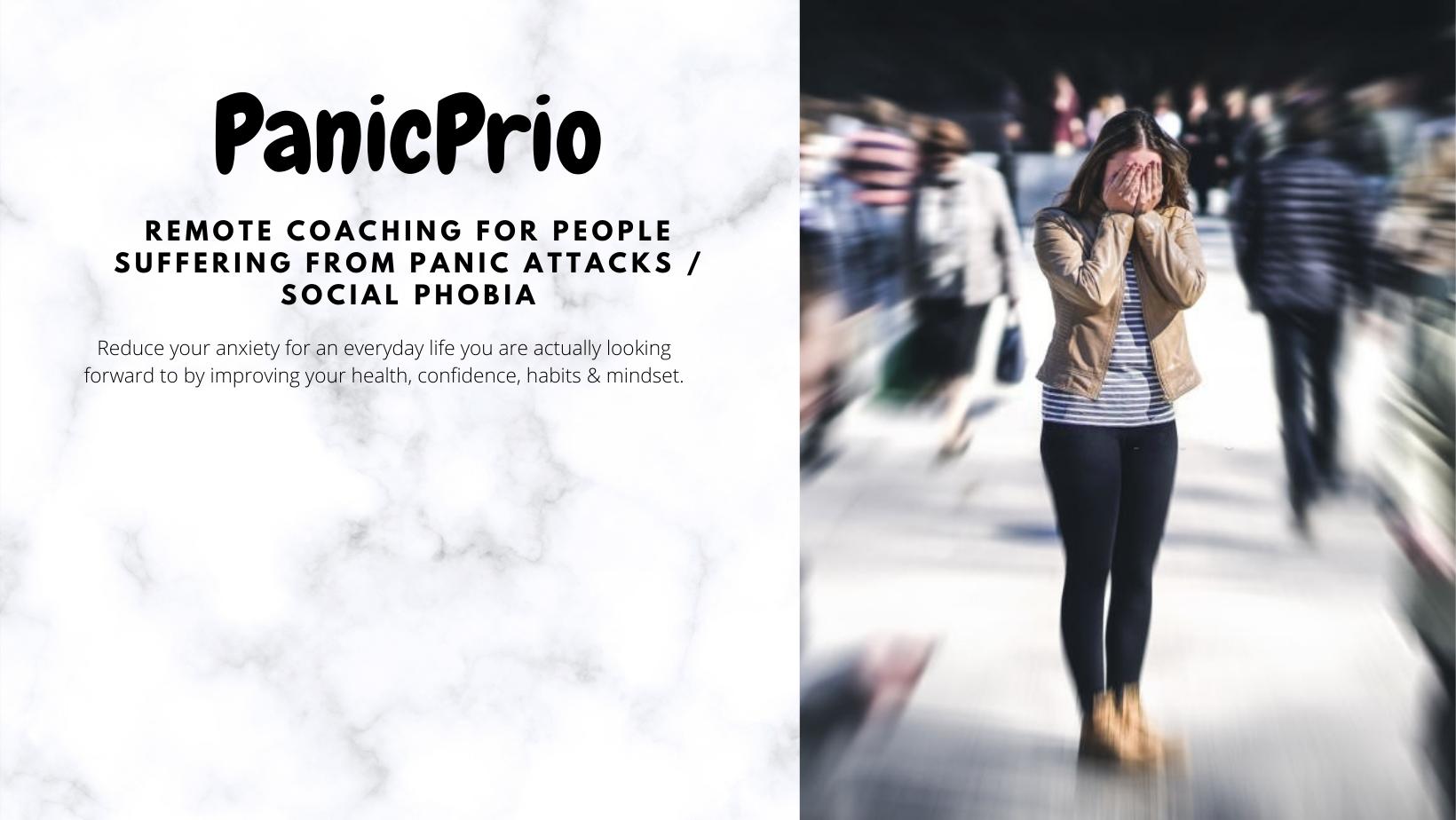 PanicPrio1