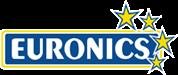 Euronics Charlottenberg