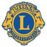 Lions Club Eda