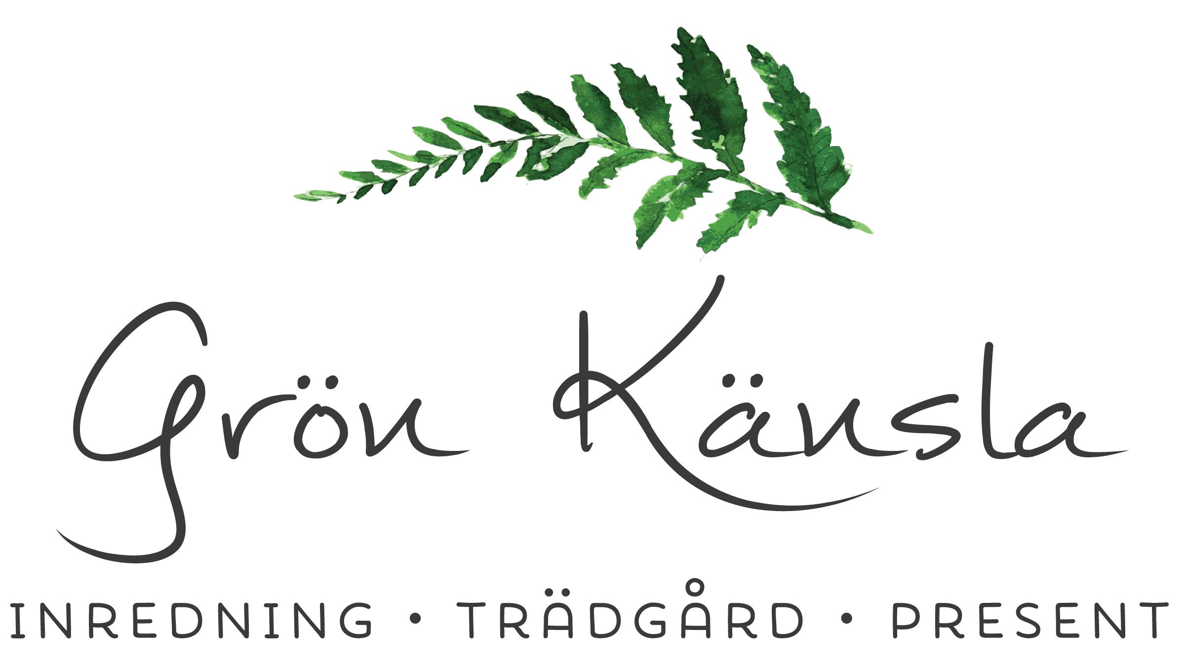 Gron-Kansla-Logo-LARGE-JPG