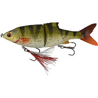 07.50528_3d_roach_shine_glider_13_5cm_28g_03_perch