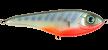 29-EG048-C605F