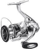 Shimano Stradic 3000HG -