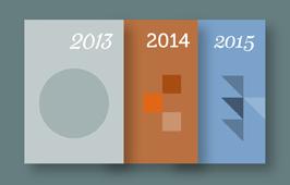Års- och hållbarhetsredovisningar