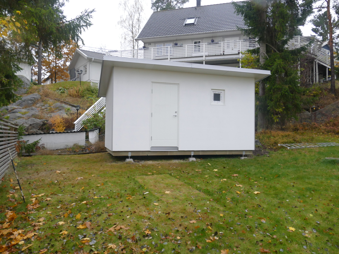 15 kvadrat | easy-house