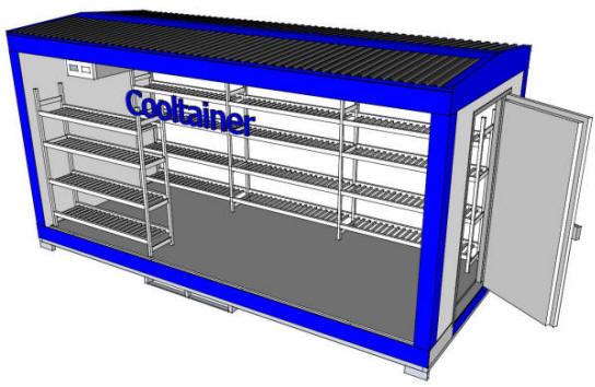 """Résultat de recherche d'images pour """"cooltainers"""""""