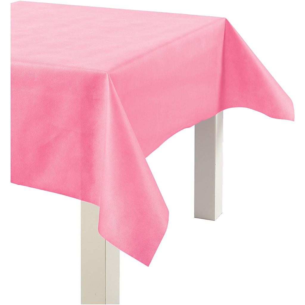 rosa duk