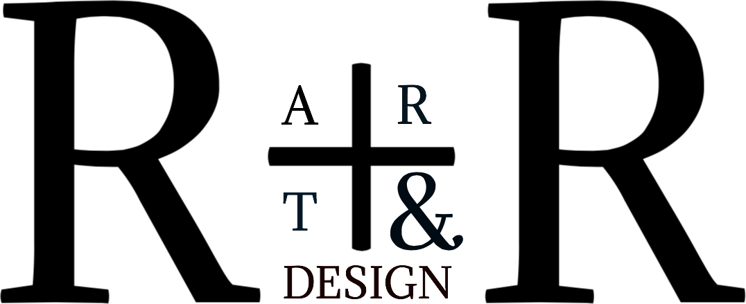Logomakr_9SYHiK