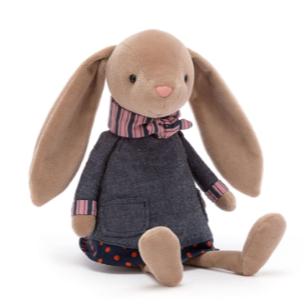 Kaninen från