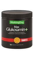 Trikem Glucosamin+