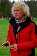 Line Steffensen