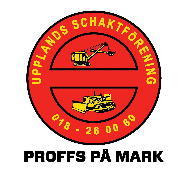 Upplands Schakt proffs på mark logo-page-001