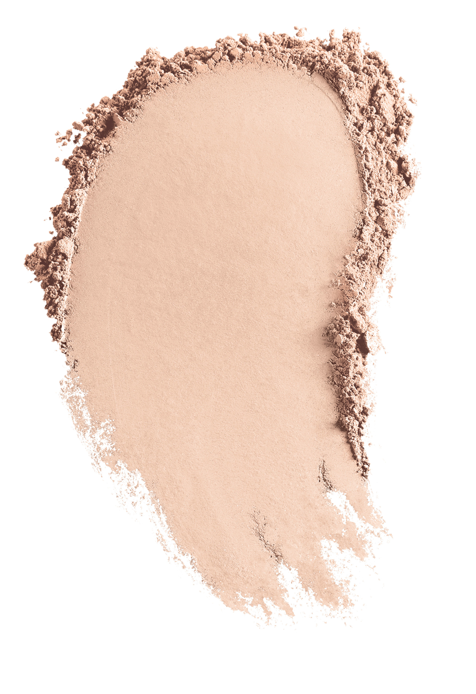 Original_Foundation_Fairly_Medium_Smear