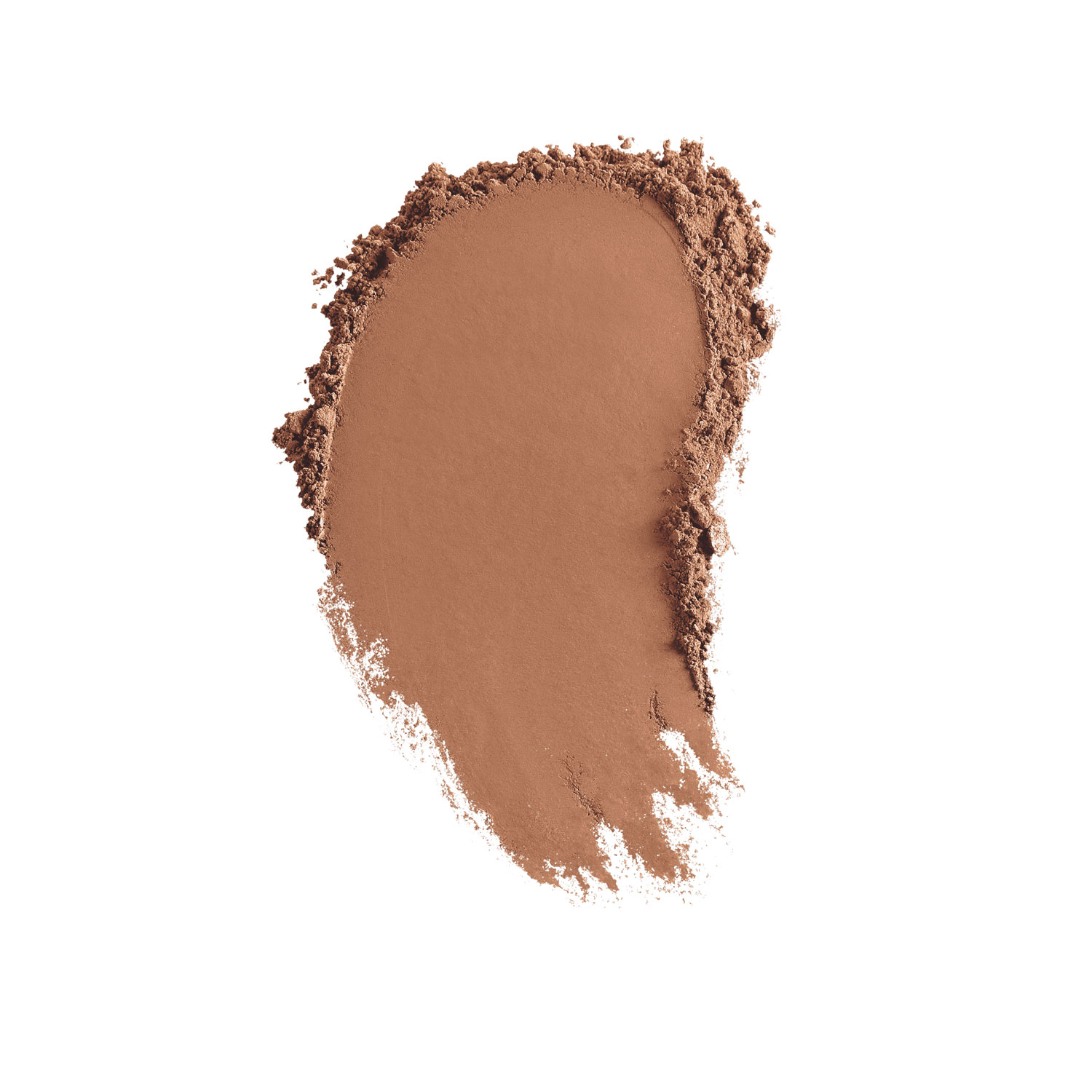 Original_Foundation_Tan_Smear