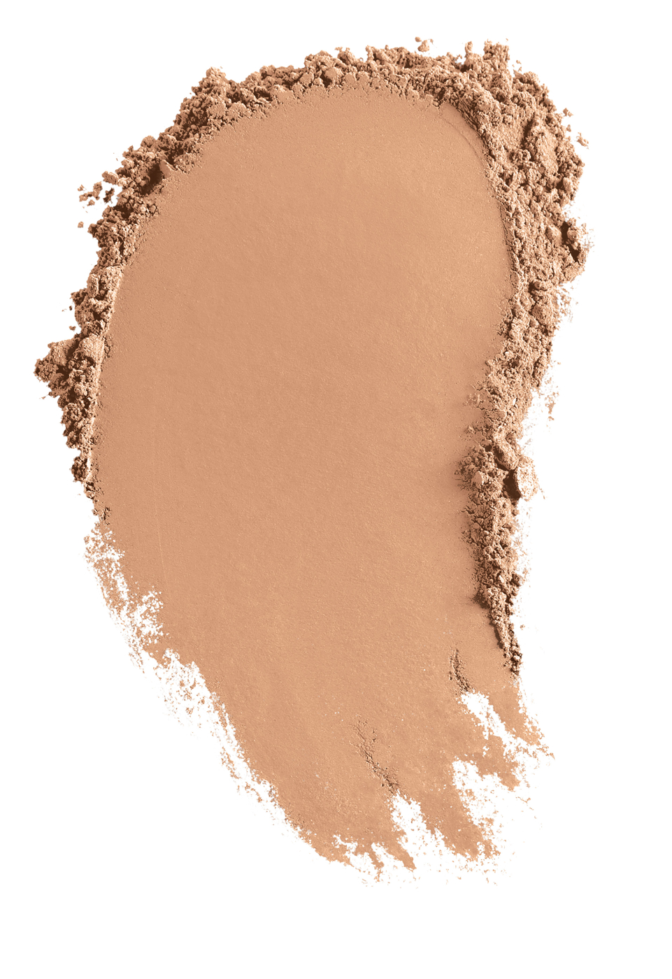 Original_Foundation_Golden_Tan_Smear