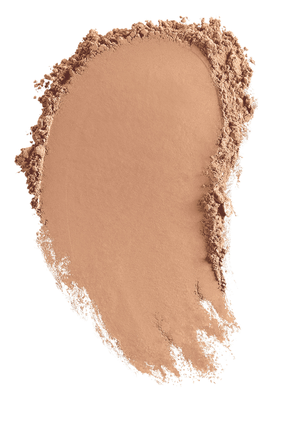 Original_Foundation_Medium_Tan_Smear