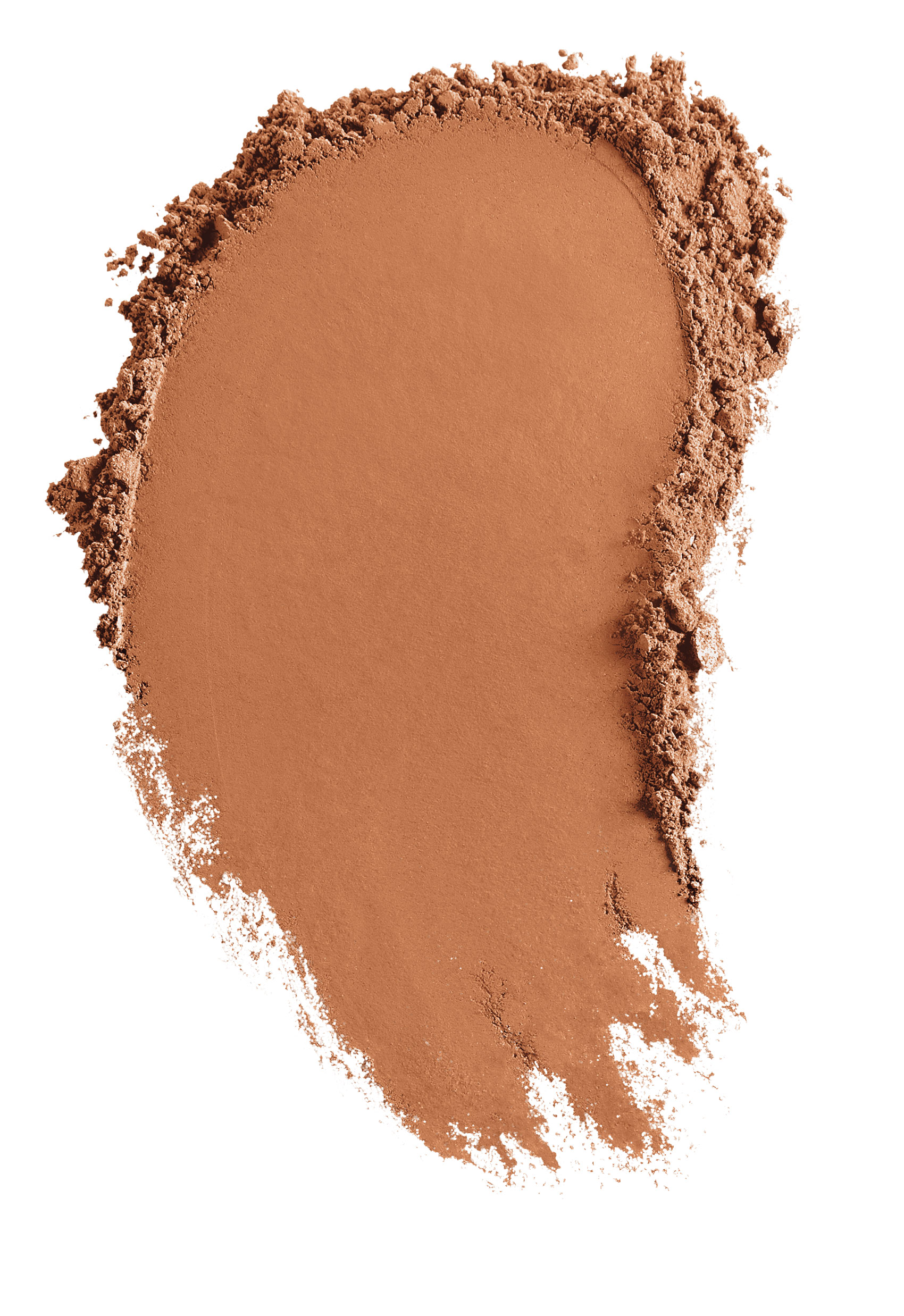 Original_Foundation_Warm_Tan_Smear