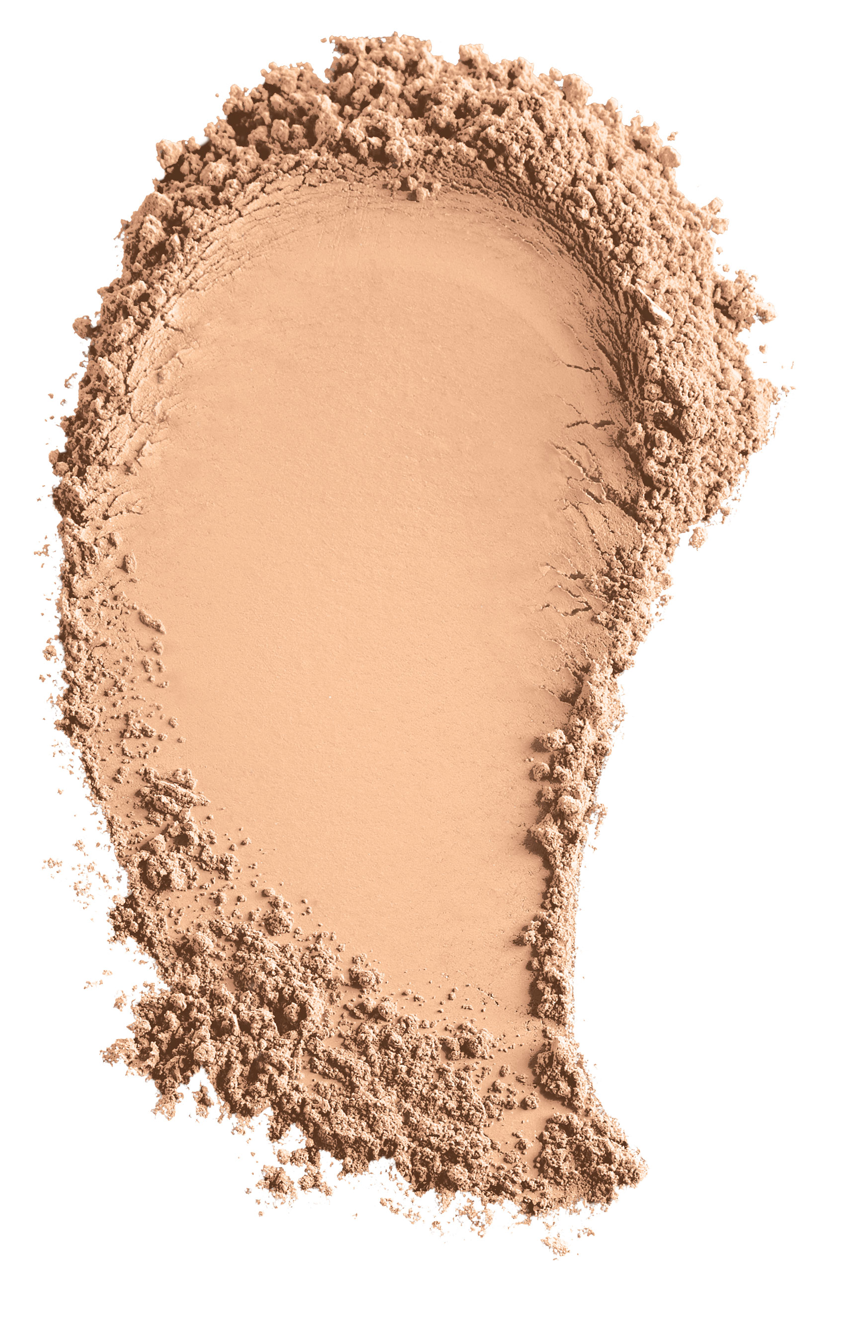 _Foundation_Matte_Fairly_Light_Smear