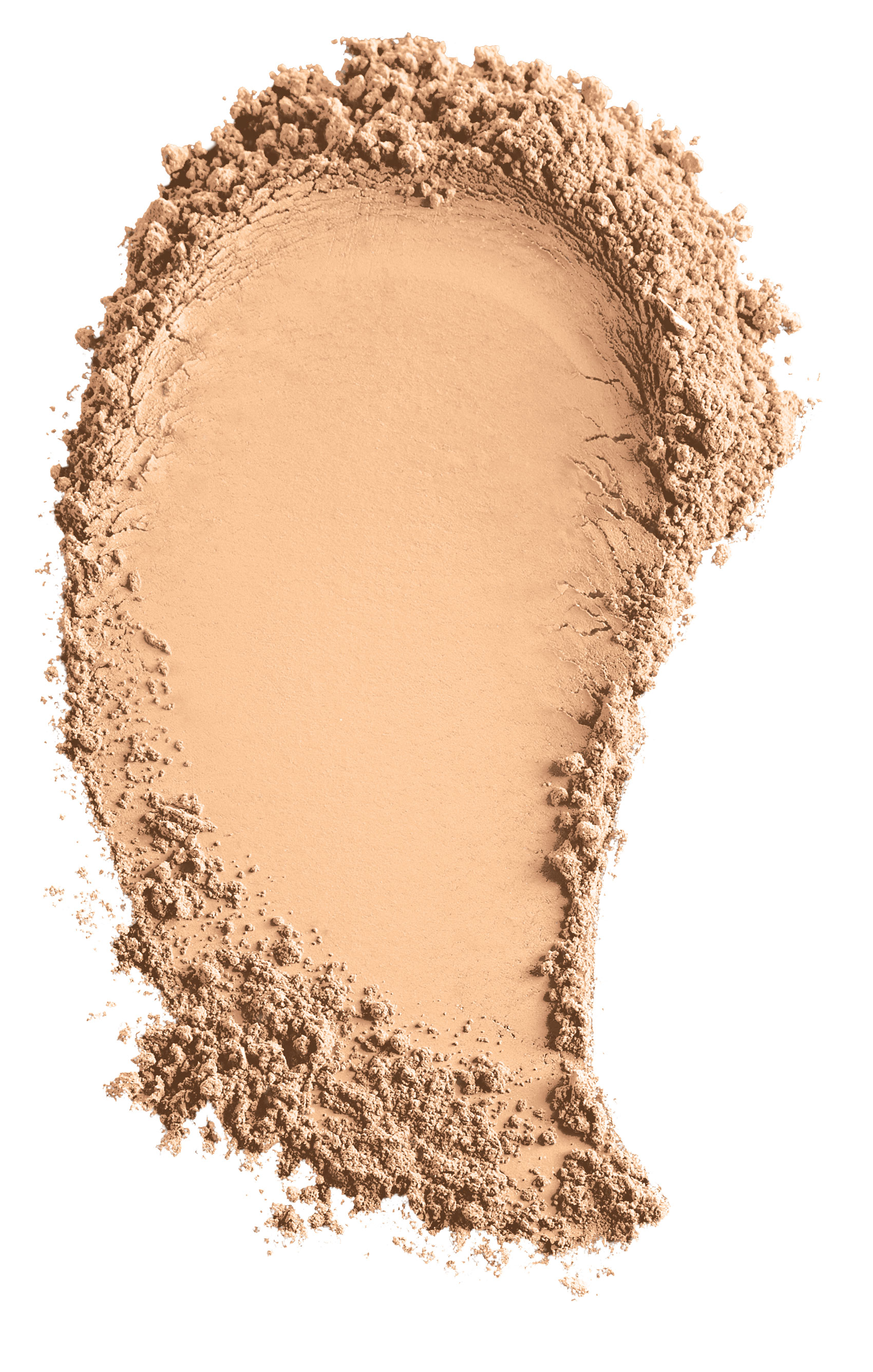 Foundation_Matte_Light_Smear