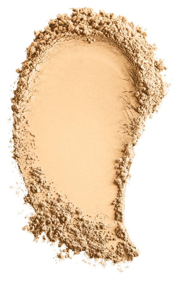 _Foundation_Matte_Golden_Fair_Smear