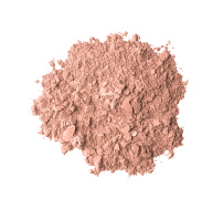 Foundation_Matte_Fairly_Medium_PILE
