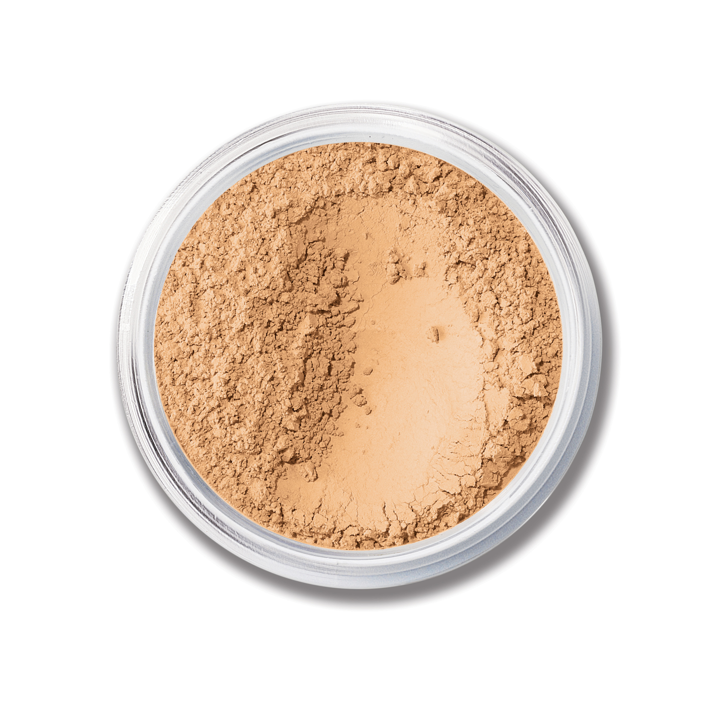 _Foundation_Matte_Golden_Medium