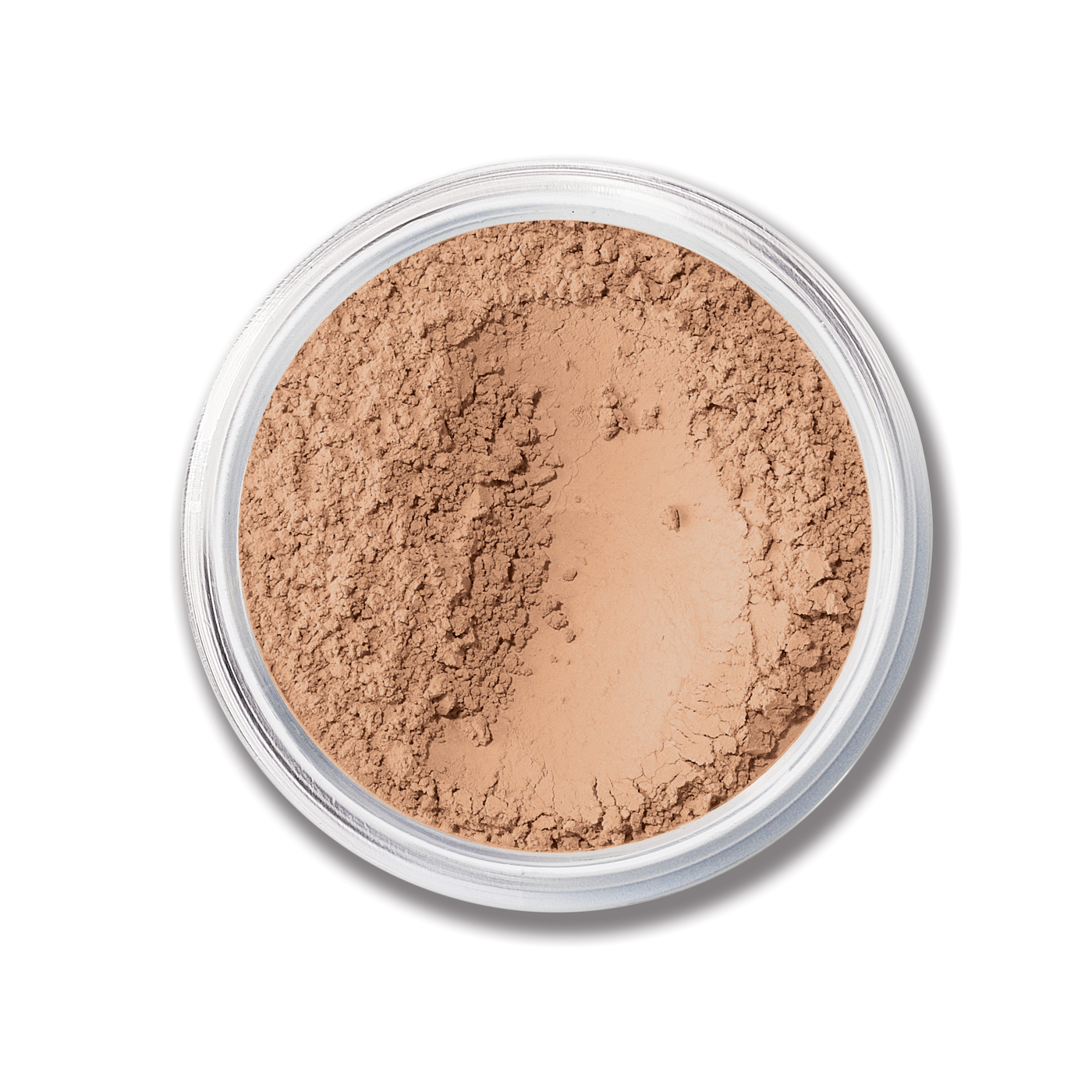 _Foundation_Matte_Medium_Beige