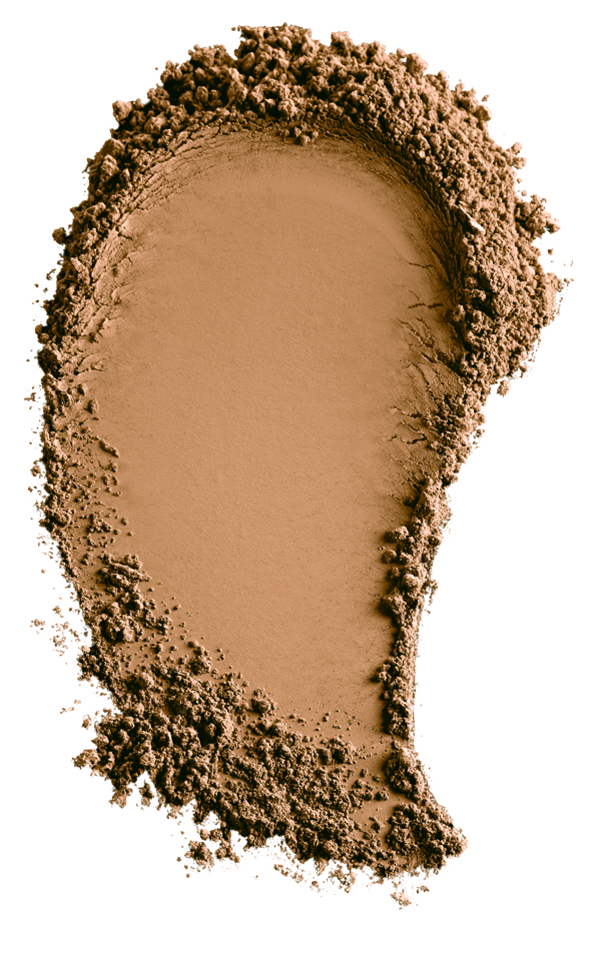 _Foundation_Matte_Tan_Smear