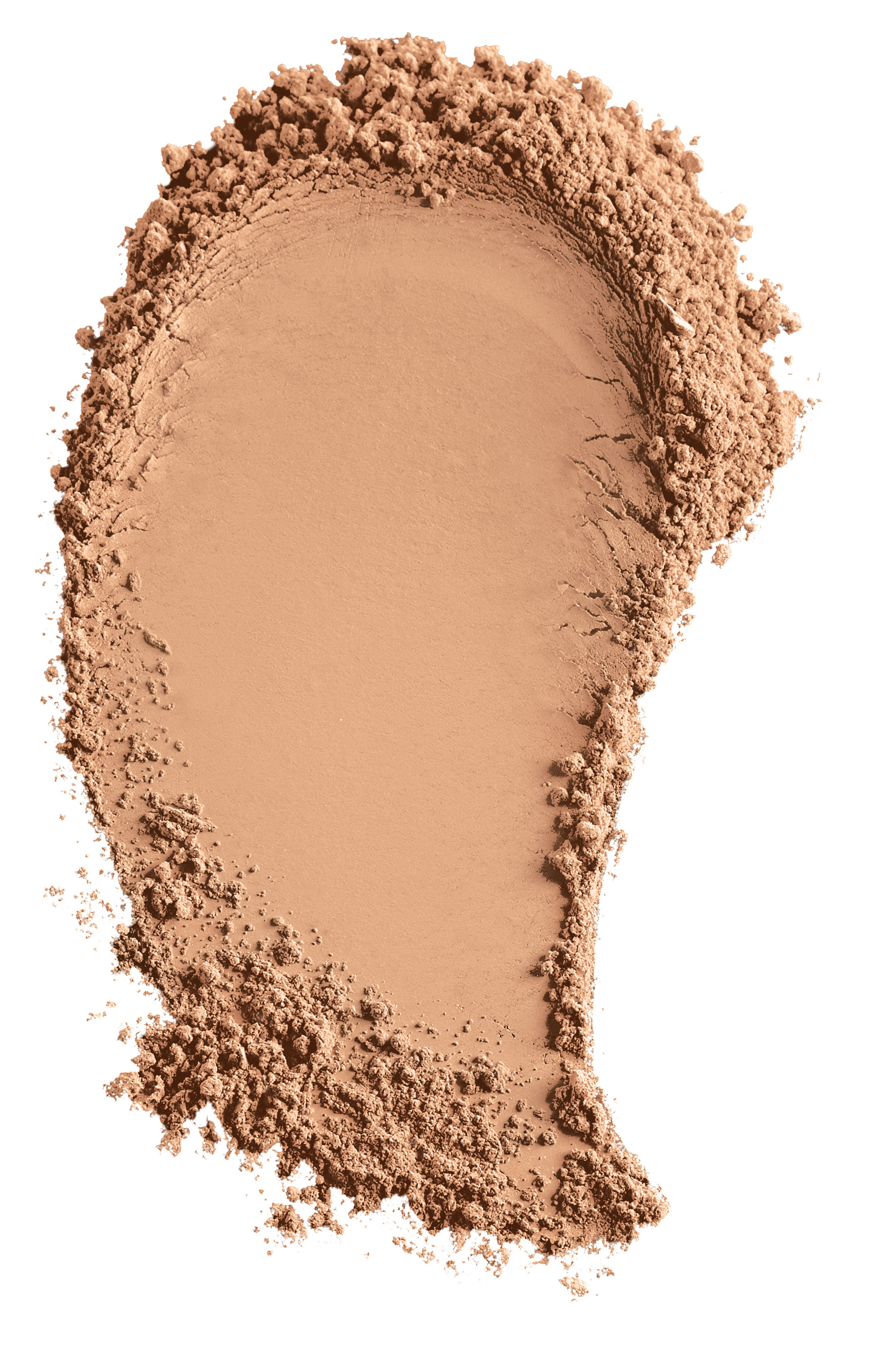 _Foundation_Matte_Golden_Tan_Smear