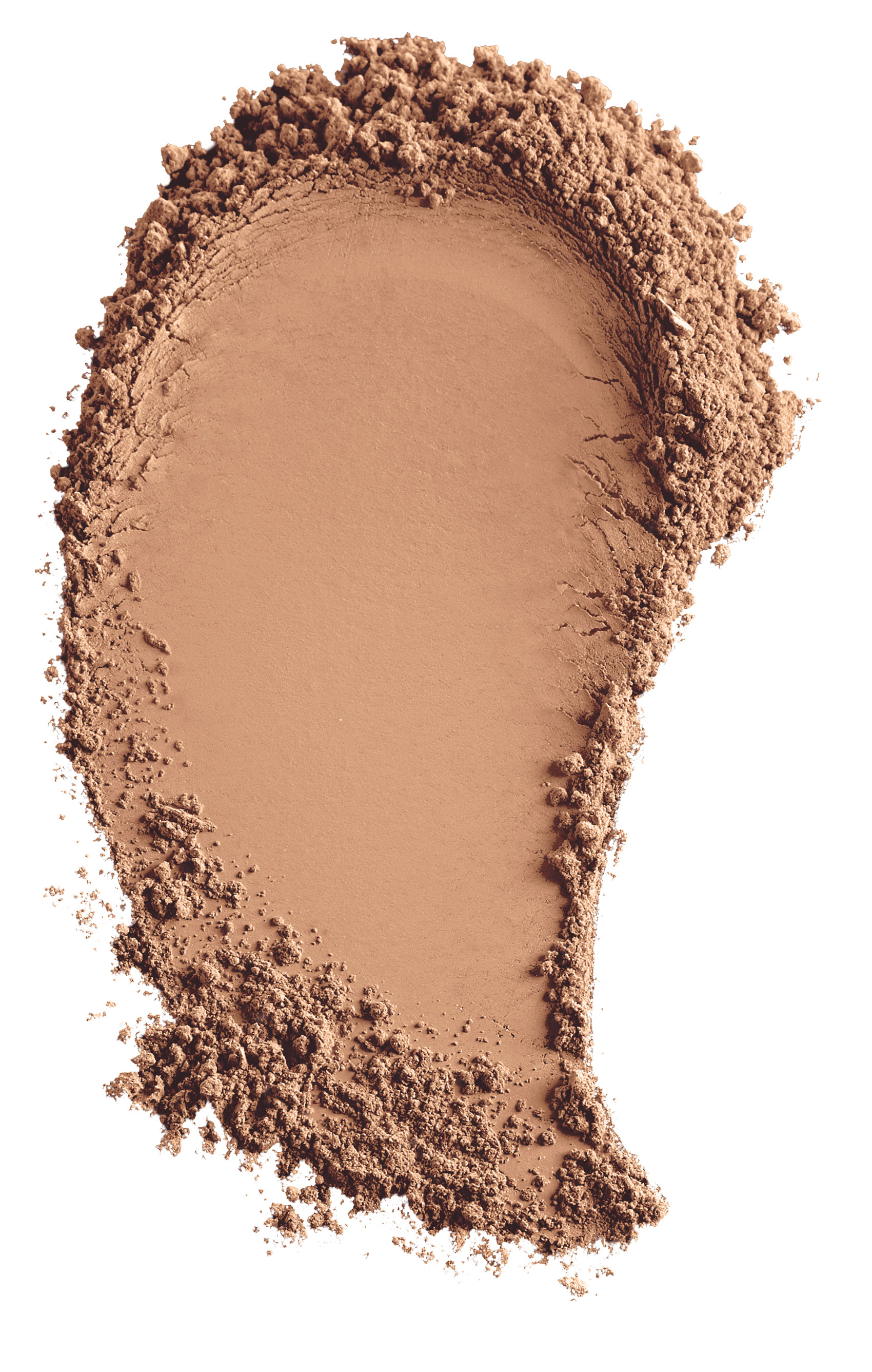 _Foundation_Matte_Medium_Tan_Smear