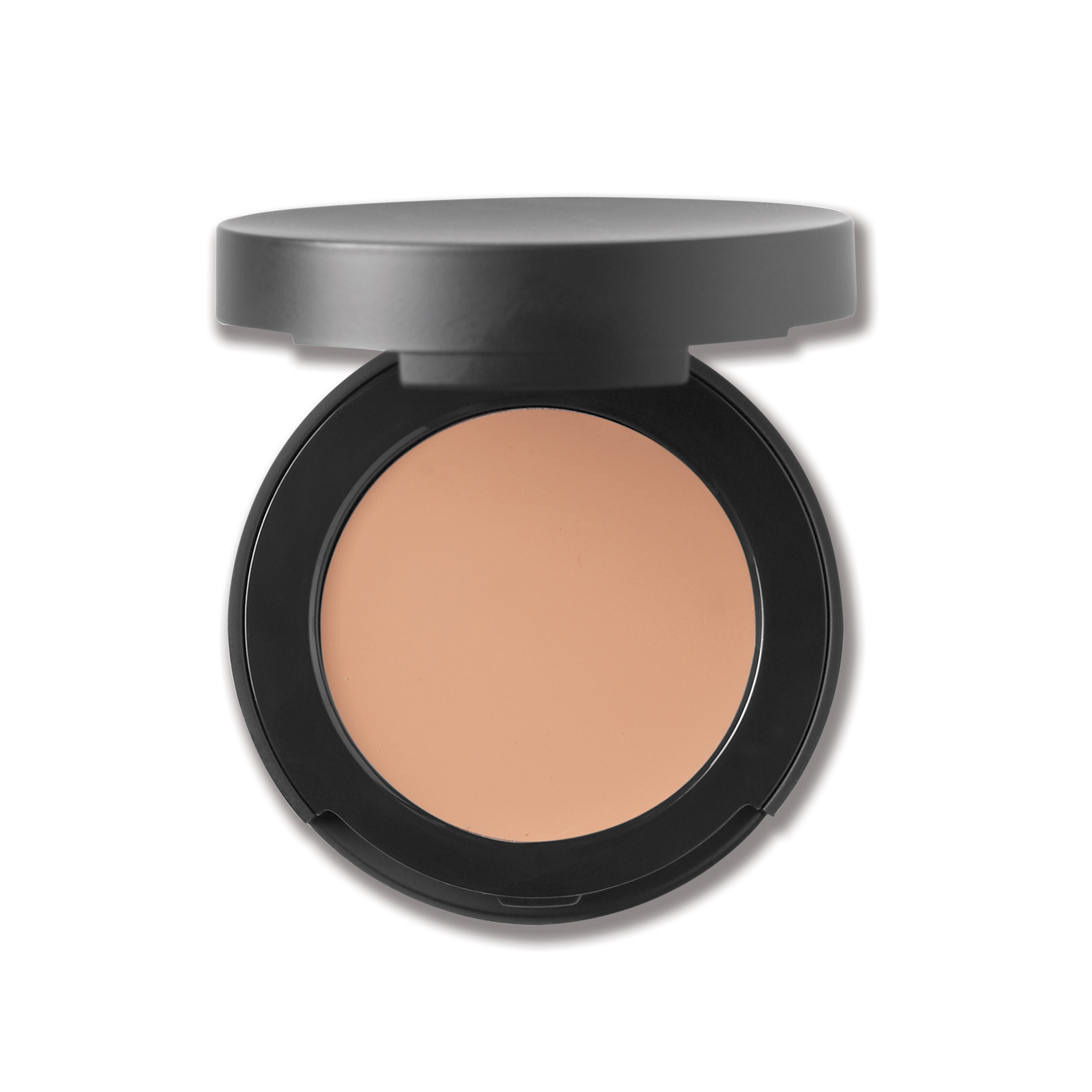 SPF20_Correcting_Concealer_Light_1
