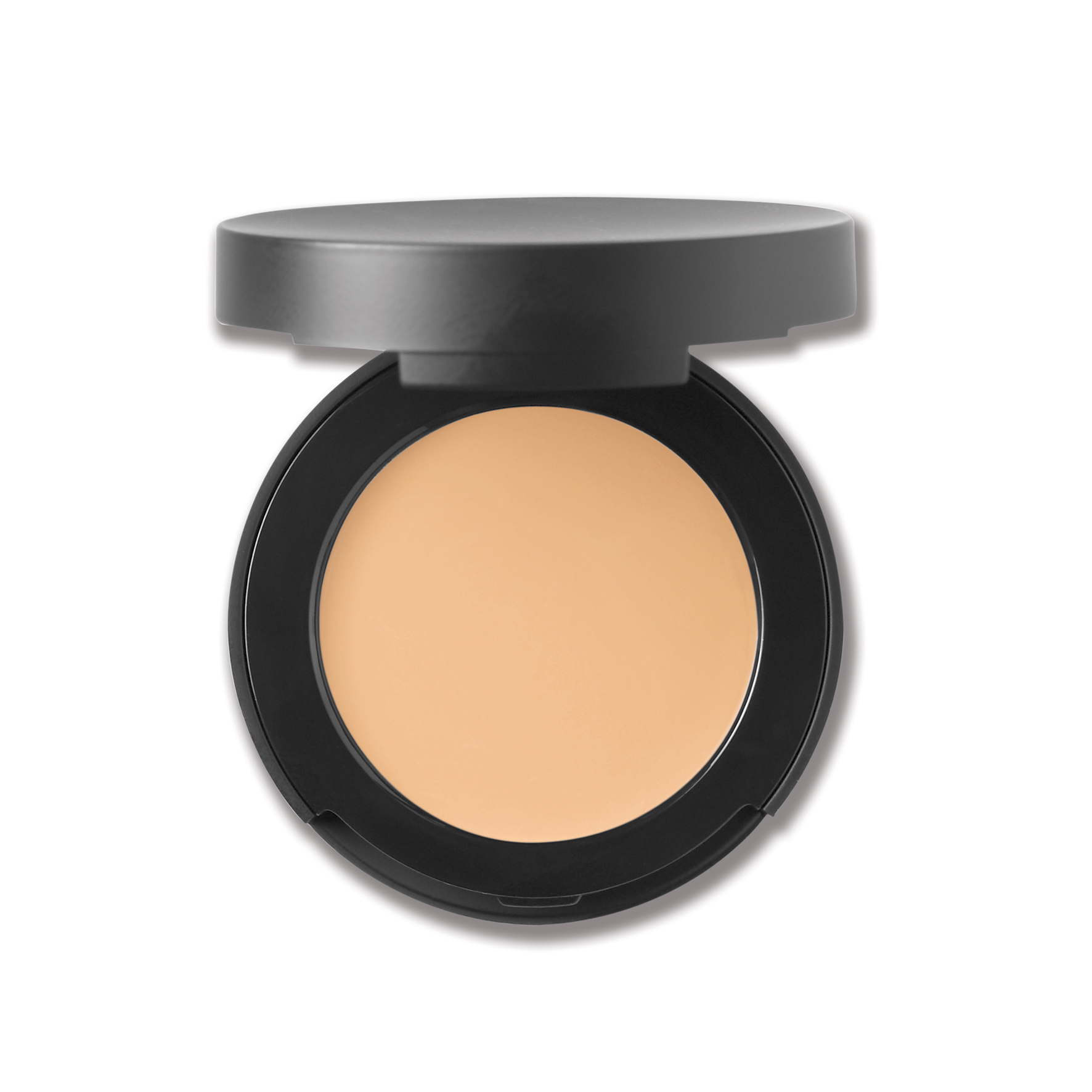 SPF20_Correcting_Concealer_Light_2