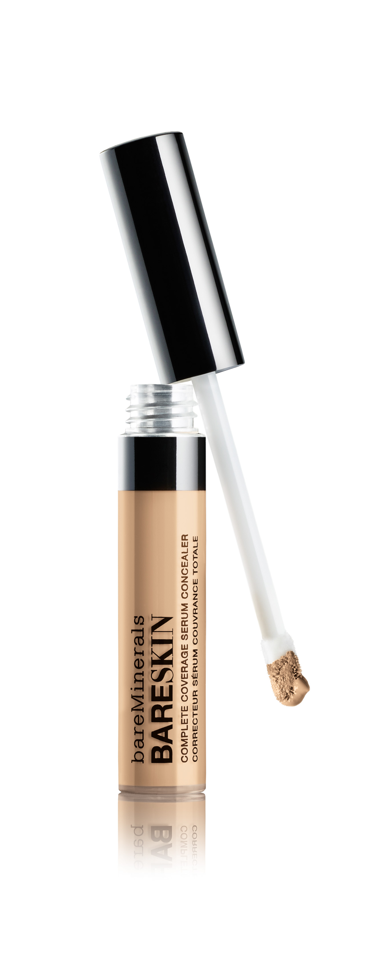 bareskin_Concealer_Medium_Stylized