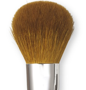 Full_Flawless_Face_Brush.jpg klippt