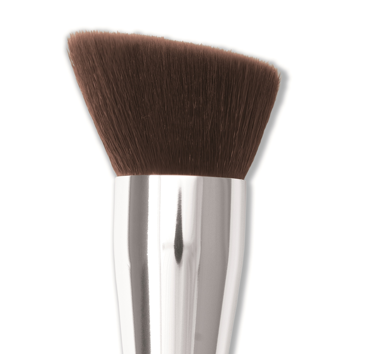 Precision_Face_Brush klippt