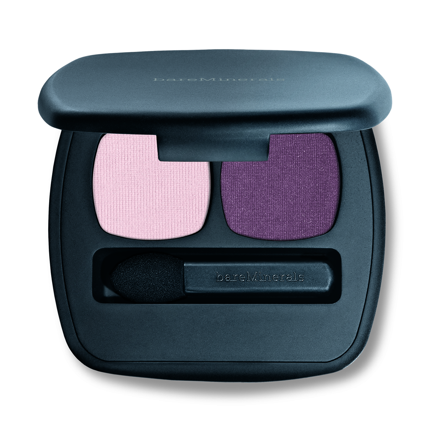 READY_Eyeshadow_2.0_The_Inspiration