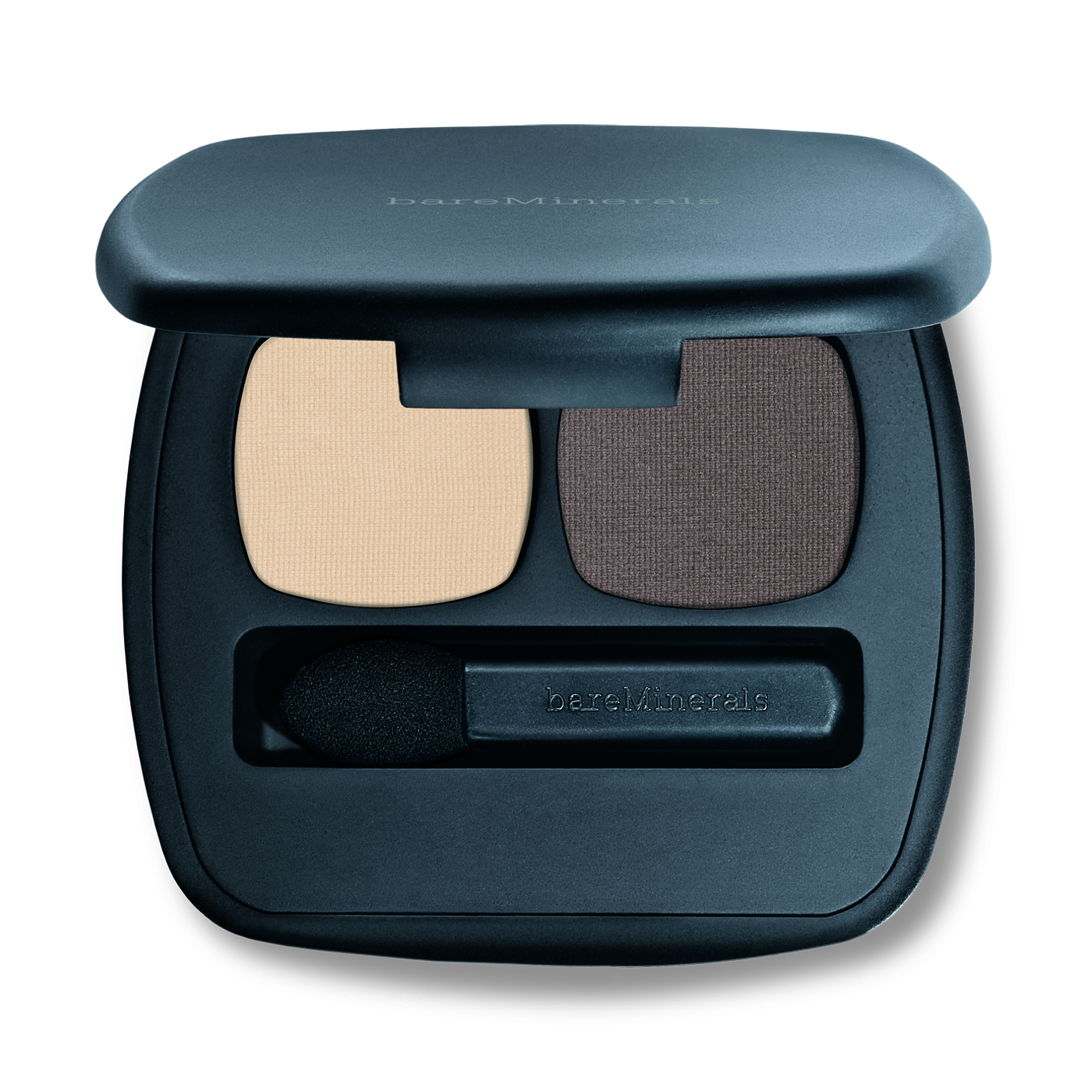 READY_Eyeshadow_2.0_The_Escape