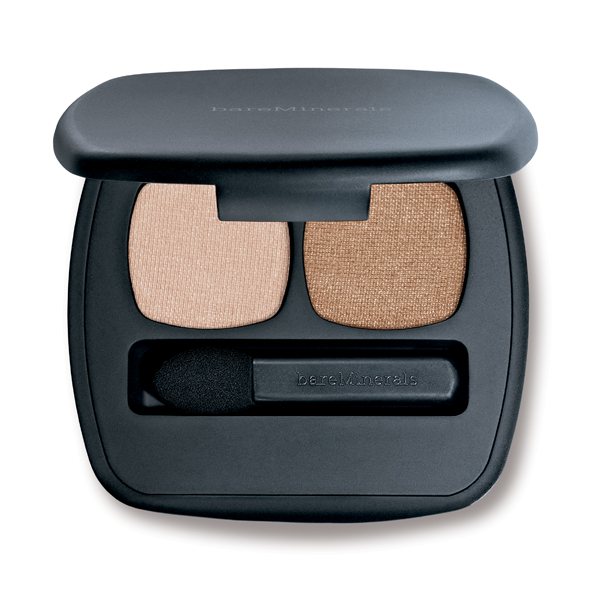 READY_Eyeshadow_2.0_The_Top_Shelf