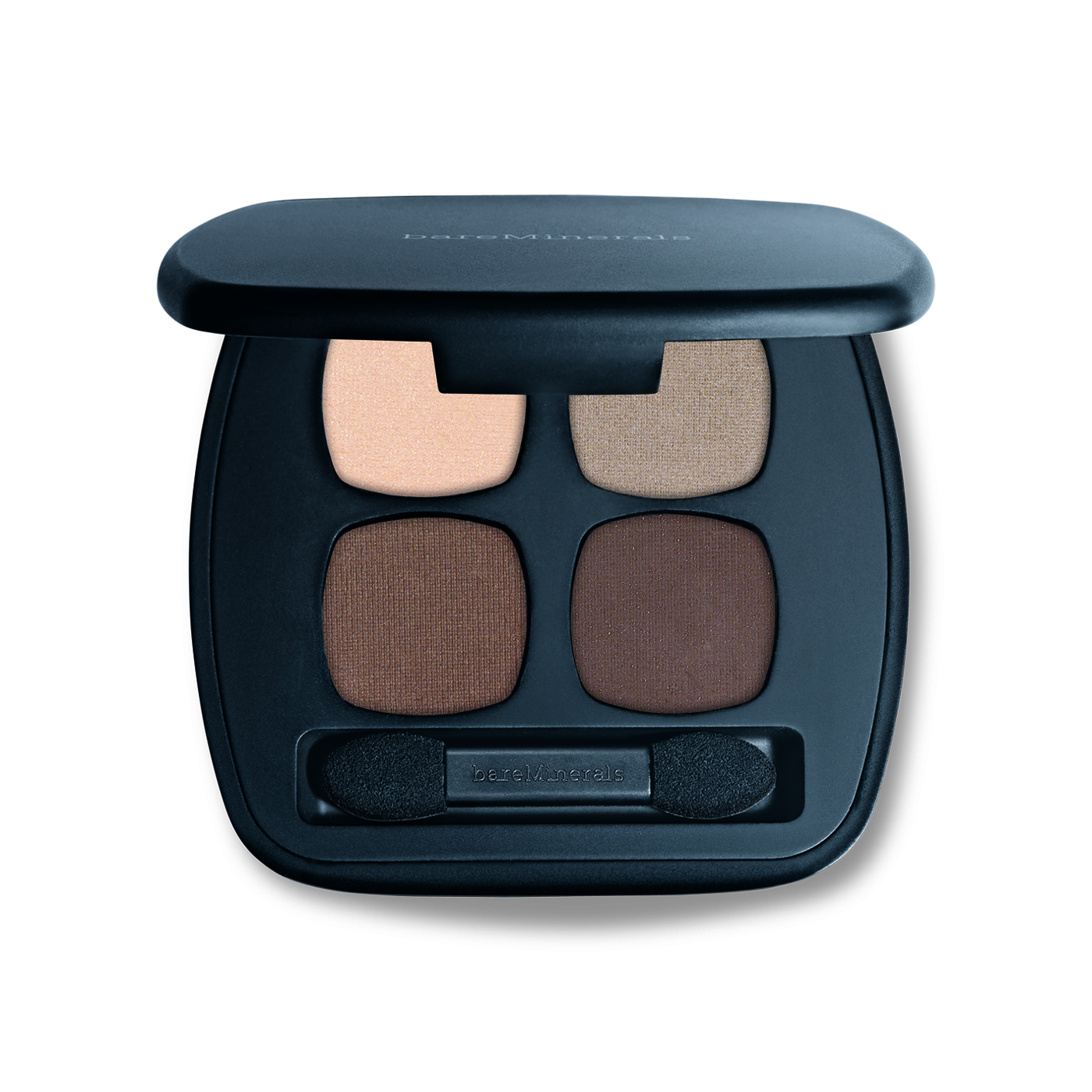 READY_Eyeshadow_4.0_TheTruth