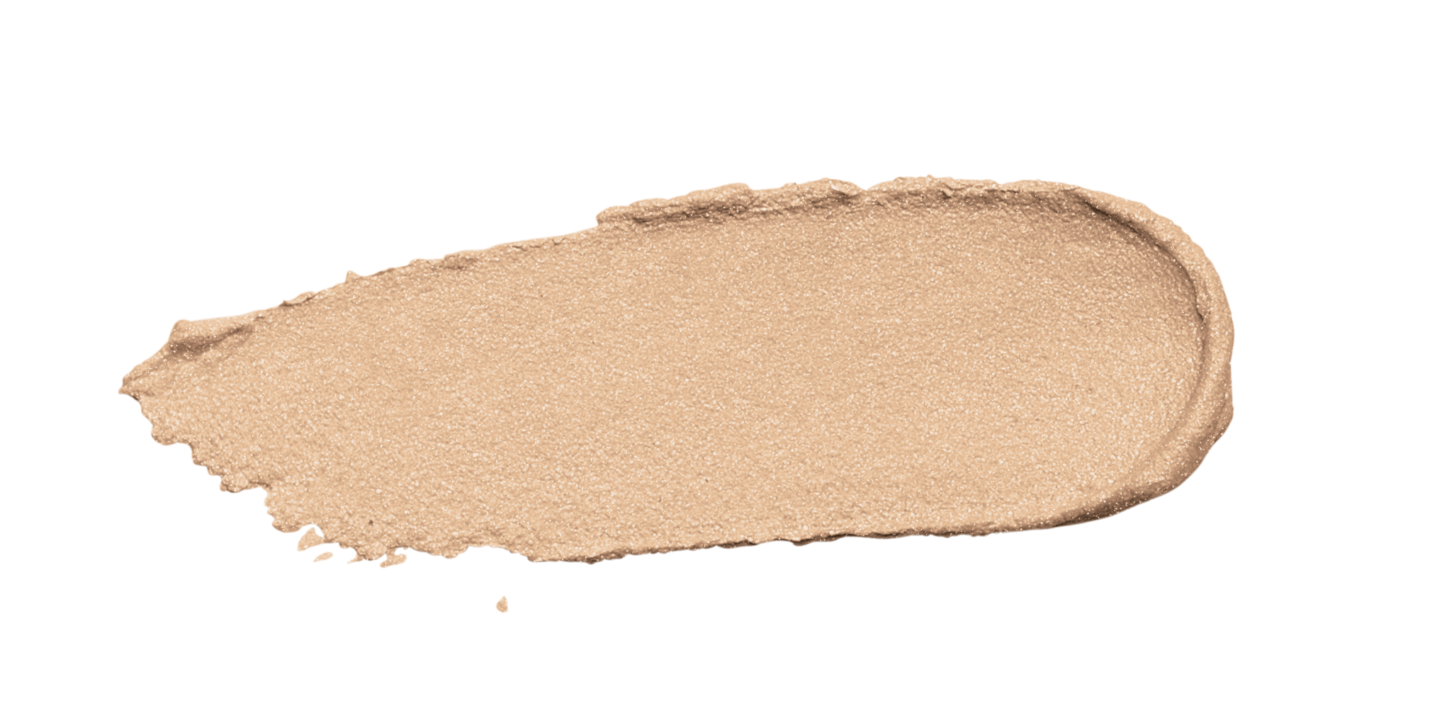 5-in-1_Eyeshadow_Soft_Linen_SMEAR