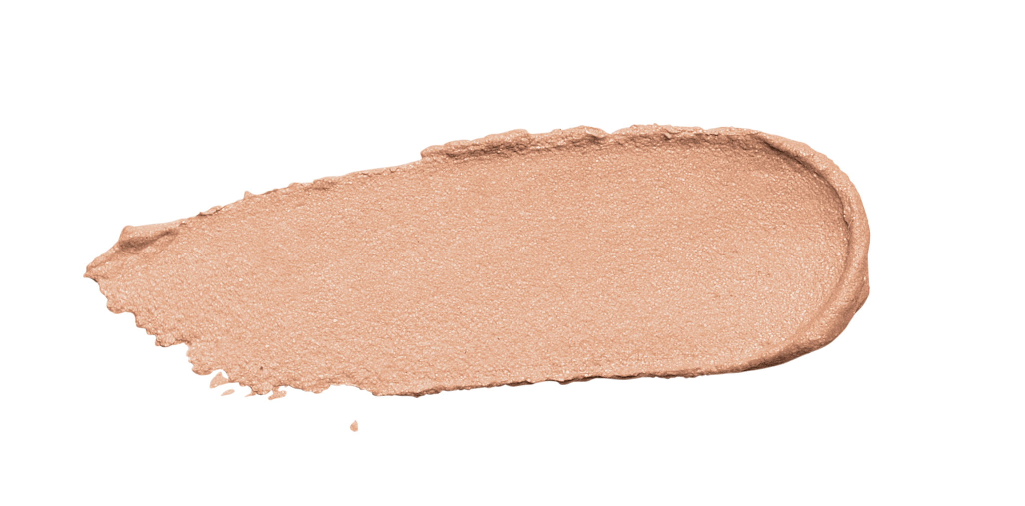5-in-1_Eyeshadow_Candlelit_Peach_SMEAR