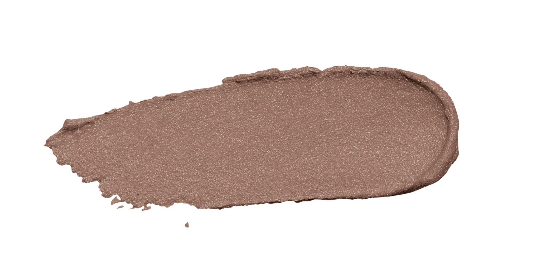 5-in-1_Eyeshadow_SweetSpice_SMEAR