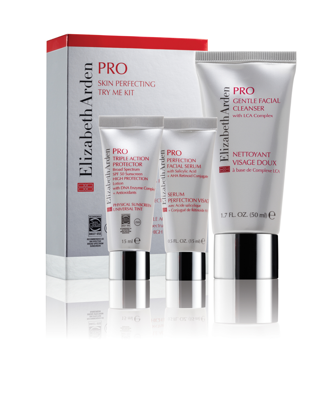 Skin_Perfecting_try_me_kit