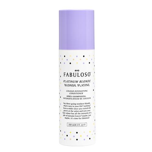 Evo-Fabuloso-Platinum Blond