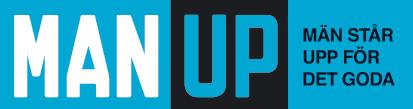 ManUp-logo_NY