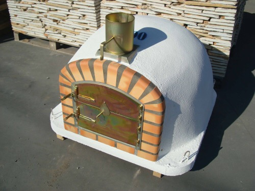 Pizzaugn | Vedugn | Stenugn Budget