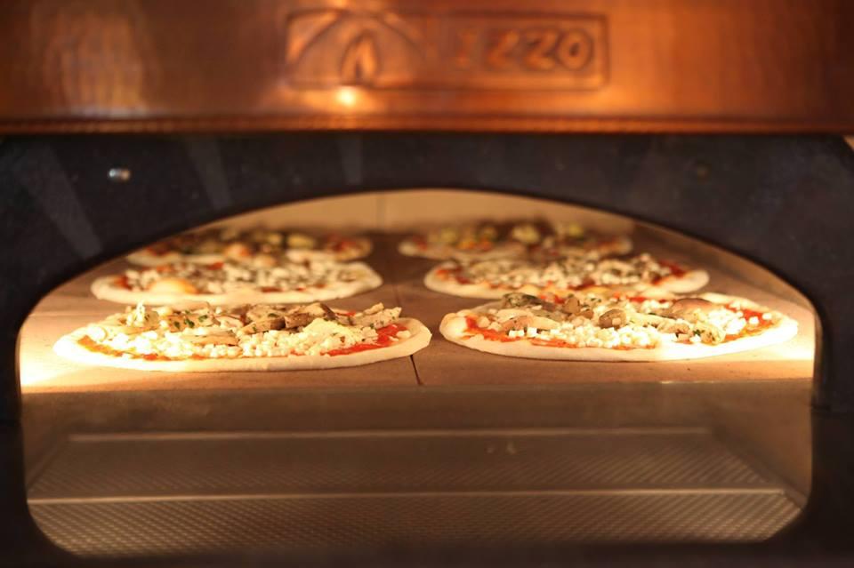 Scugnizzonapoletano pizzaugn