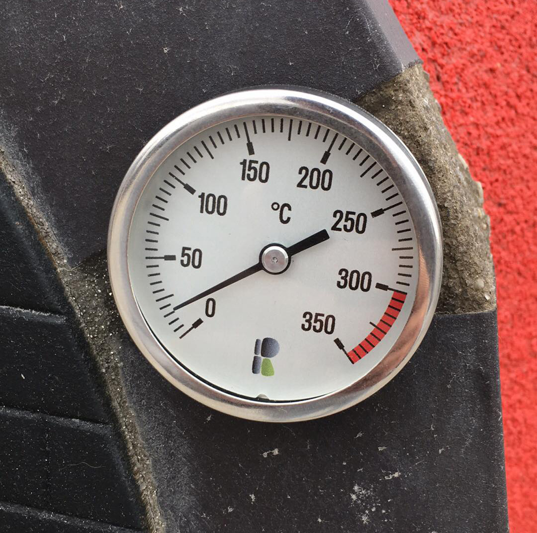 stenugn_termometer